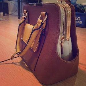 Brand New never used Dune London Handbag